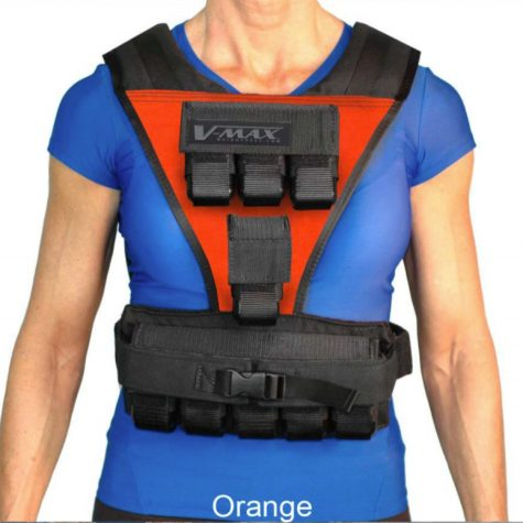 45-womens-vmax-orange-weight-vest